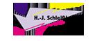 HJ Schleibheimer