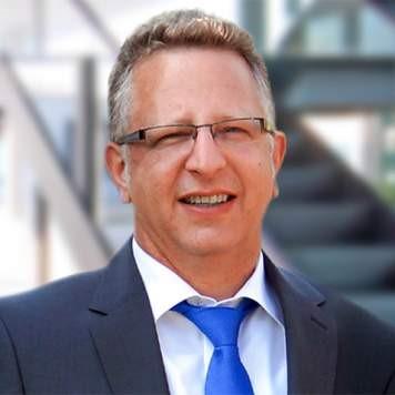 Thorsten Javernik