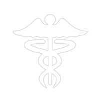 medical_icon
