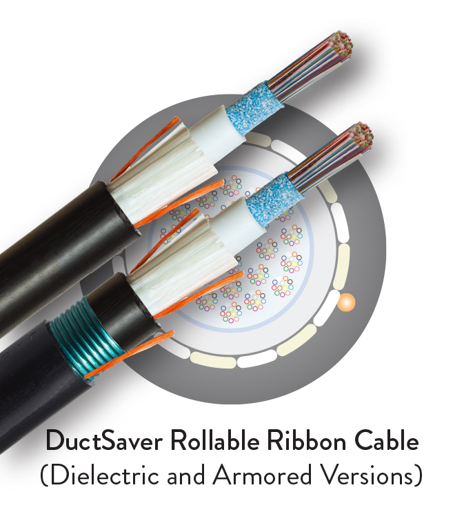 AccuRoll_Rollable_Ribbon_Cable