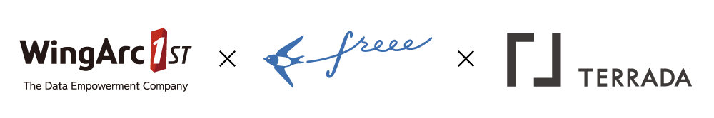 seminertitle_logo