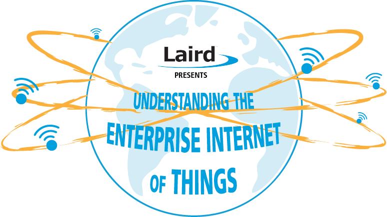 Enterprise Internet of Things