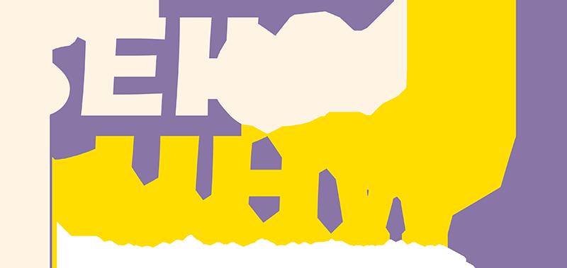 SEIU-UHW