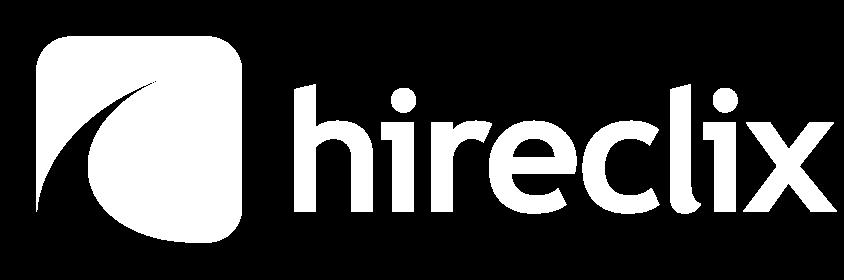 HireClix