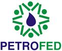 Petrofed