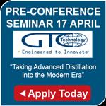 GTC Seminar
