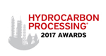 Hydrocarbon Processing Awards