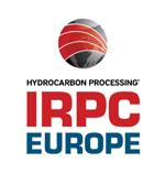 IRPC Europe