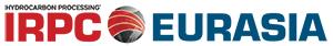 IRPC EurAsia