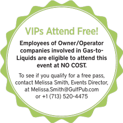 GTL VIP Offer