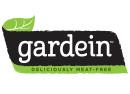 Gardein logo