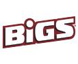 Big's logo
