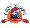 Andy Capp's logo