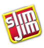 Slim Jim logo