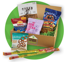 Download the Snack Kit Guide