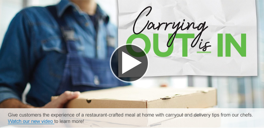 Carrying Out Is In Video