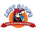 Andy Capps