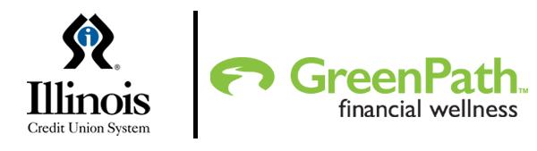 GreenPath Partnership
