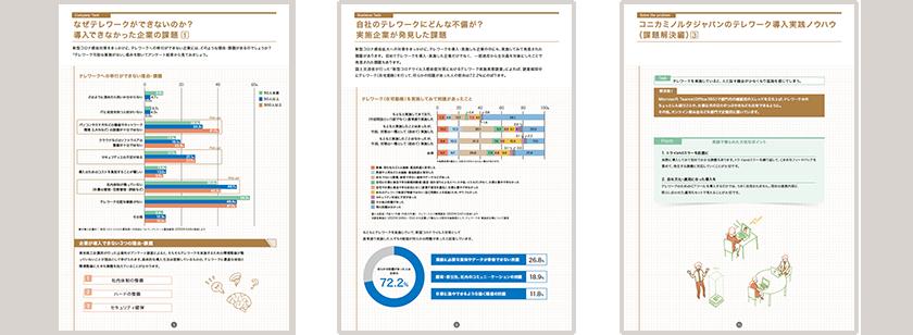 働き方改革支援ソリューションカタログ