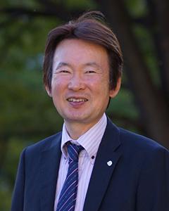 堀田 博史 先生