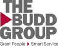 Budd Group Logo