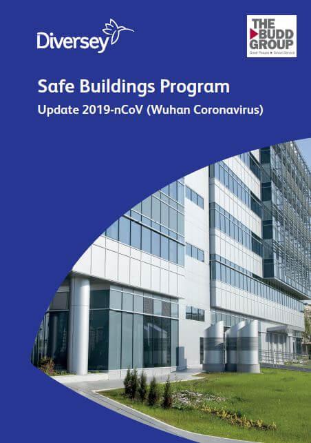 Safe Buildings Program Information