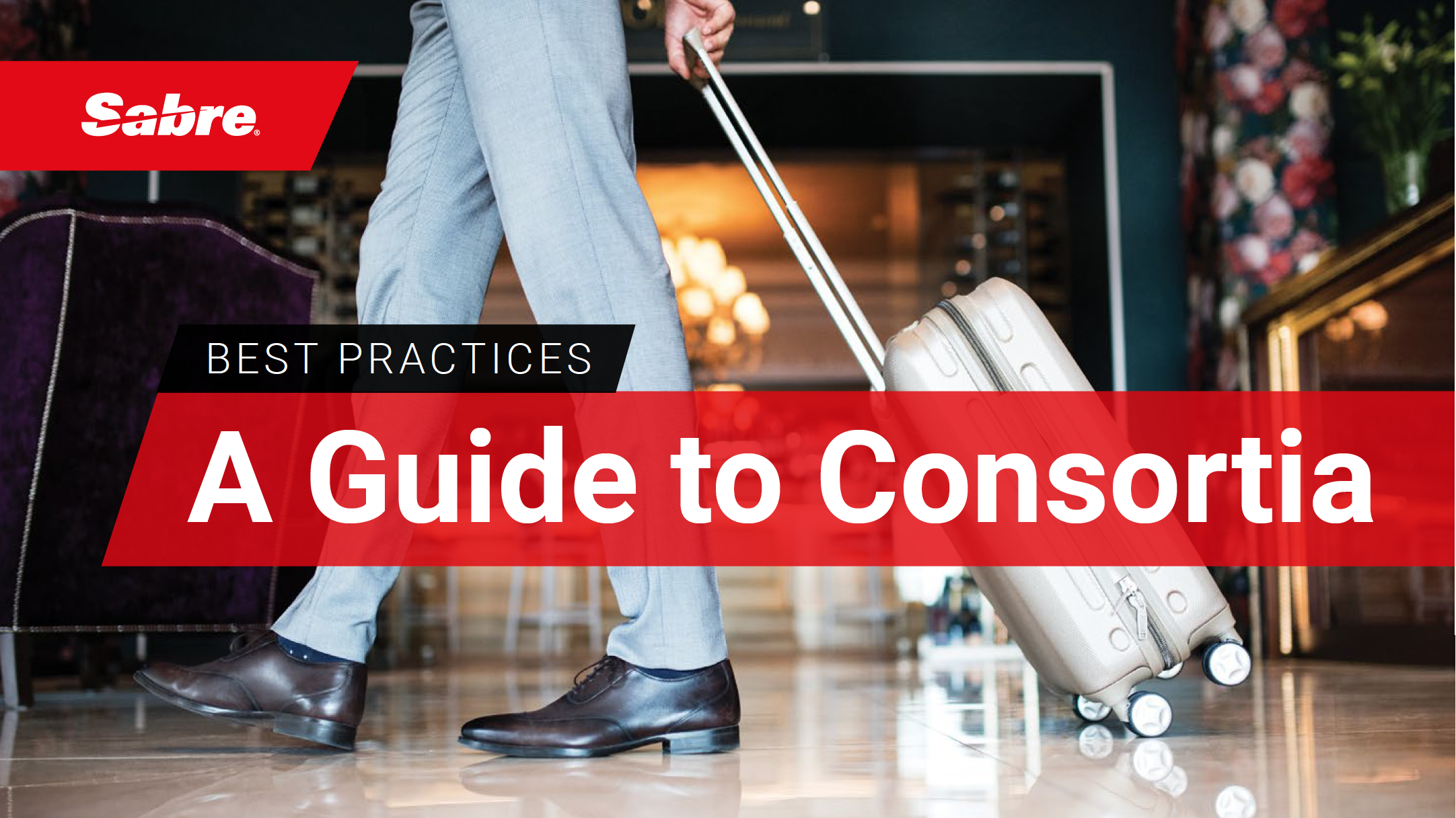 Download the guide to consortia