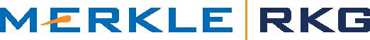 merkle rkg logo
