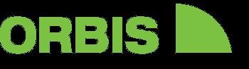Orbis Oy logo