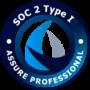 SOC2 type 1