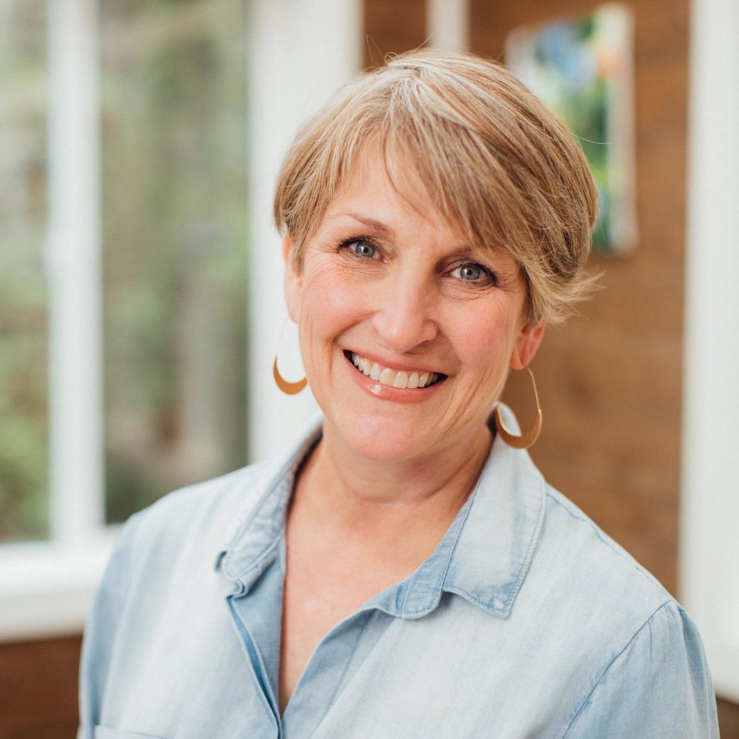 Beth Schmitt