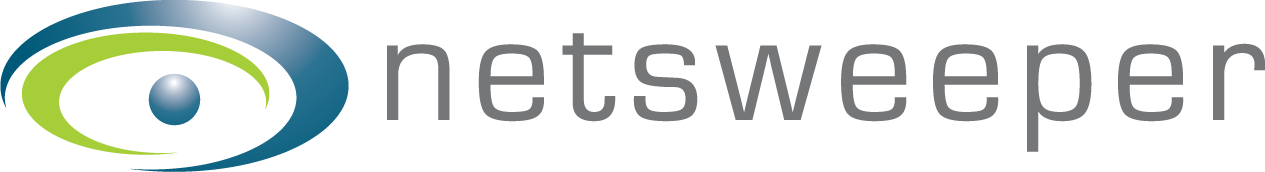 Netwsweeper logo