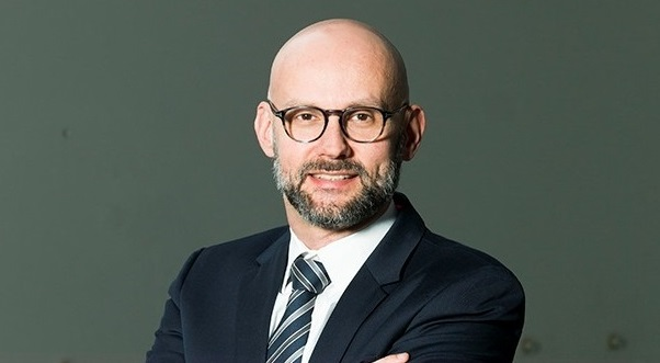 Guido Giese