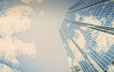 Digital Business Strategy: Leading the Next-Generation Enterprise