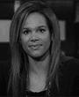 Erica Duignan Minnihan