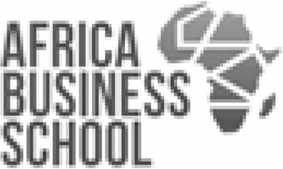 Africa Business School Logo