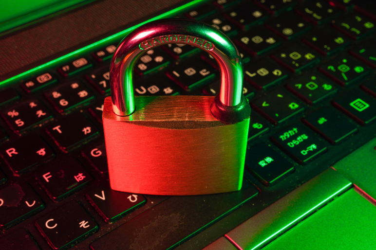 Leading Cybersecurity in Your Organization