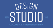 Columbia Entrepreneurship Design Studio
