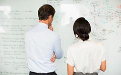 Digital Marketing Strategy (Live Online)