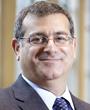 Doron Nissim