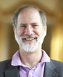 Joel Brockner