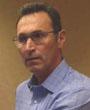 Peter Meola