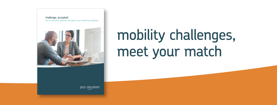 a 2020 view of mobility