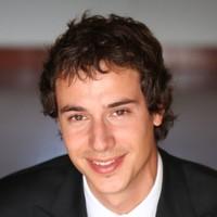 Mikel Sánchez