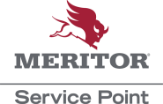 Meritor Service Point