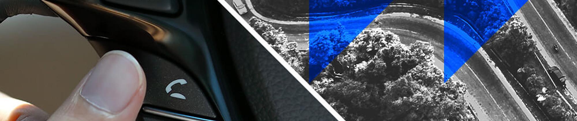 bluetooth_handsfree_webinar_landing.png