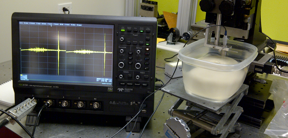 How to Use High Definition Oscilloscopes to Get Big Insight from Small Signals Webinar