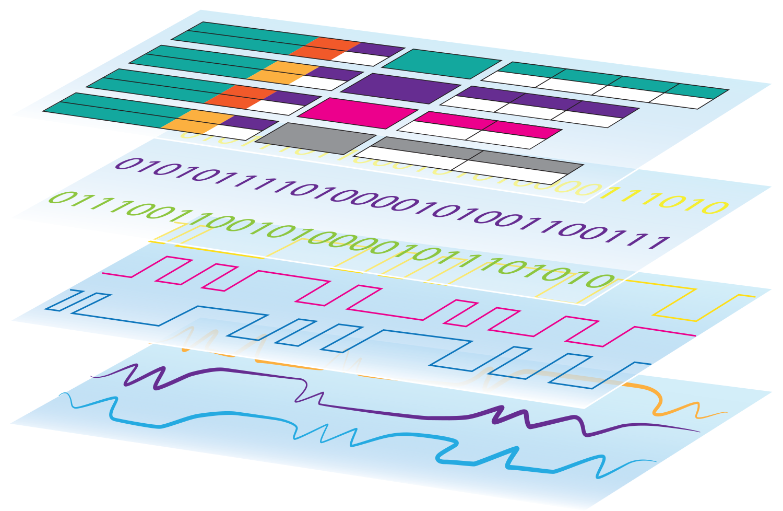 Debug PCIe<sup>®</sup> Faster with Cross-layer Analysis Tools Webinar