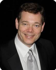 Joe Kane_Joe Kane Productions_Profile Picture.jpg