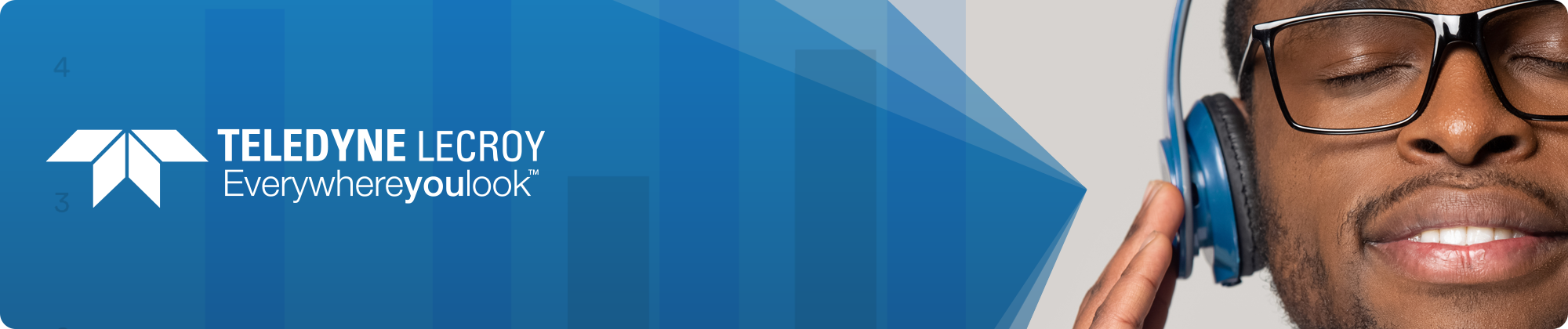 21-06-24_webinar_new_arch_for_next_gen_banner.png